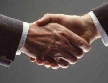 Porozumienia na rok 2019